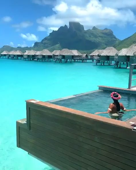 Maldives on a Budget! 10 Overwater Villas, All Inclusive Luxury Resorts in the  Affordable Hotels in the Maldives! Maldives Honeymoon Resorts, Island Resorts, Water Villa, Budget. #Maldives #Budget #Resorts #villas #affordable #cheap via @townandtourist