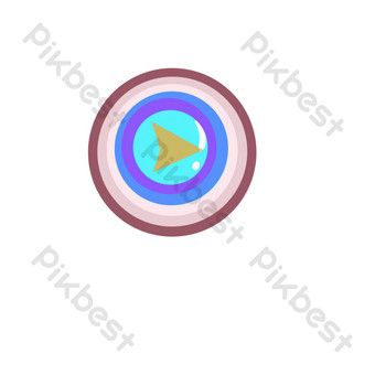Double Eleven 11 11 E Commerce Promotion Snap Button Illustration Png Images Psd Free Download Pikbest Double Eleven Png Images Png