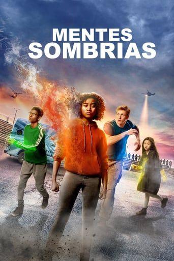 Mentes Sombrias Mente Sombria Filmes Gratuitos Filmes