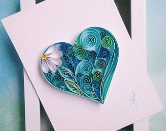 Quilled Paper Art Rainbow Touch Paper Wall Art Handmade Etsy Paper Quilling For Beginners Paper Quilling Designs Quilling Designs