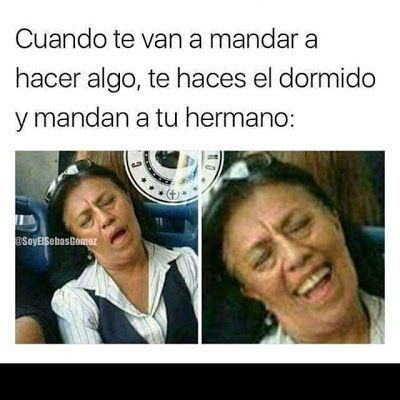 Pin By Jorge Cardozo On Memes Mexican Funny Memes Memes Funny Memes