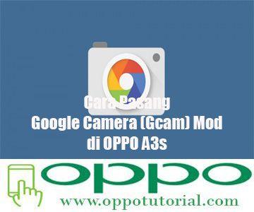 Pin Oleh Oppo Tutorial Di Oppo Indonesia Aplikasi Google Ponsel
