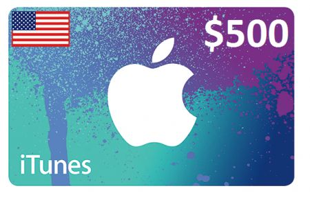 Itune Gift Card Giveaway Enter Your Email And Complete A Simple Survey To Win 500 Itune Gift Card Itunes Gift Cards Free Itunes Gift Card Itunes Card