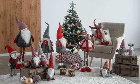 900 Ideas De Nadal Decoracion Navidad Adornos Navideños Navideño