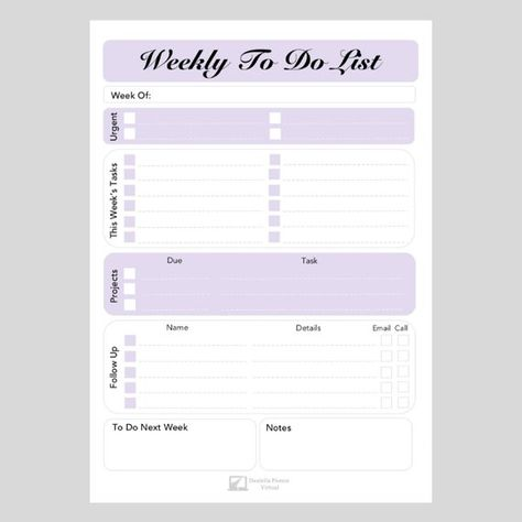 list of pinterest tado list template images tado list template