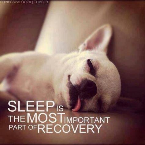 Sleep…please make sure you get in enough hours of sleep daily. #sleep