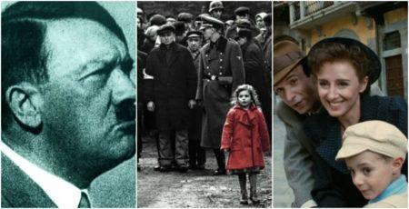 14 Filmes Na Netflix Para Entender O Que E O Fascismo E O Nazismo