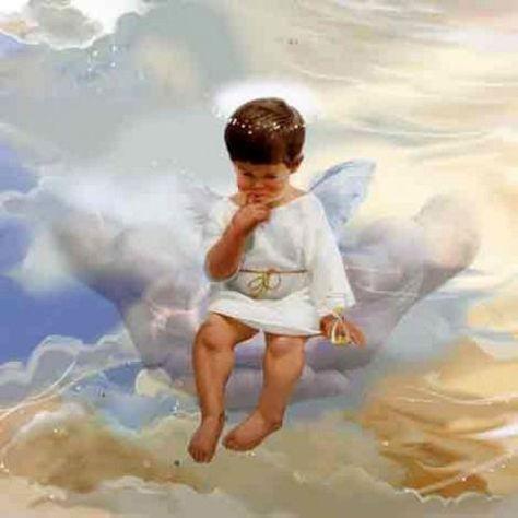 Donald Zolan   ~~**DONNIE ANGEL**~                           { MY GUARDIAN ANGEL}