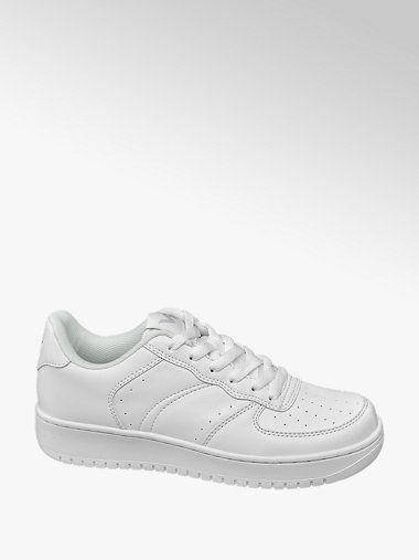 2019 Neue Saison Damen Sneaker Low Schuhverkauf
