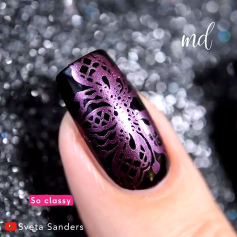 Most up-to-date Photographs Nail Art Red videos Thoughts Fingernails utilized into the future inside several colours. Red-colored, crimson in addition to red #Art #Nail #Photographs #Red #Thoughts #uptodate #videos