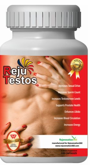 Rejuventate your sex life!  The Secret Weapon For Helping YOU Naturally Improve Your Sex Life  Rejuvenate Your Sex Life With The All-Natural Sexual Drive Energizer within 4-8 weeks! This amazing product Contains Horny Goat Weed, Tongkat Ali, Niacin, Saw Palmetto, Guarana extract, Panax Ginseng and zinc and helps you http://danielle.reju360.com/movie/
