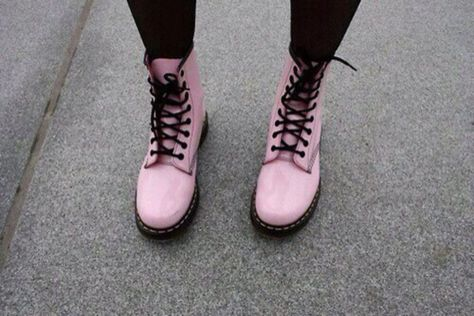 shoes babypink fashion pink cool cute shoes