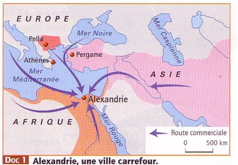 HISTOIRE ABRÉGÉE DE L'ÉGLISE - PAR M. LHOMOND – France - année 1818 (avec images et cartes) 348a1653d7d4eec1bb871f64f831d452