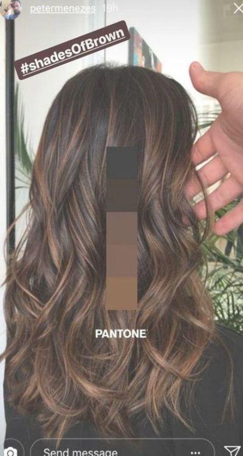 180 Frisur-Ideen in 2021   haarschnitt, frisuren, frisur ideen