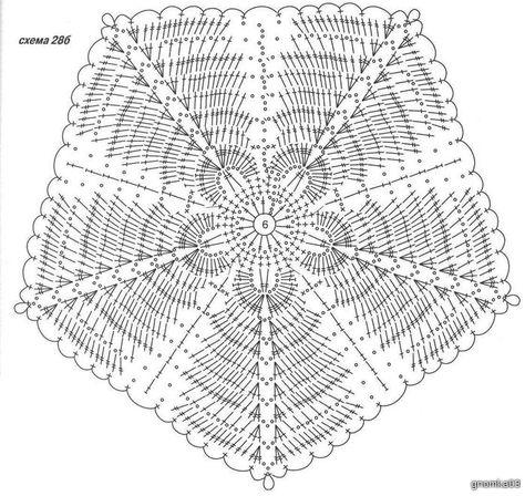 A(z) Horgolt hatszög nevű tábla 57 legjobb képe ekkor