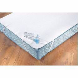 Matratzen Topper In 2020 Mattress Topper Mattress Mattress Covers