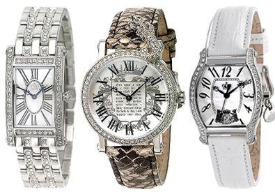 ساعات اورينت رجالي و حريمي Orient Watches ميكساتك Silver Watch Accessories Orient Watch