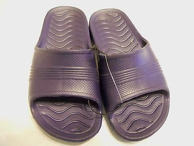 Copy of Boys Flip Flops Shoes Medium 13-1 Kids Slide-On Water Sports - copy children's abc coloring pages