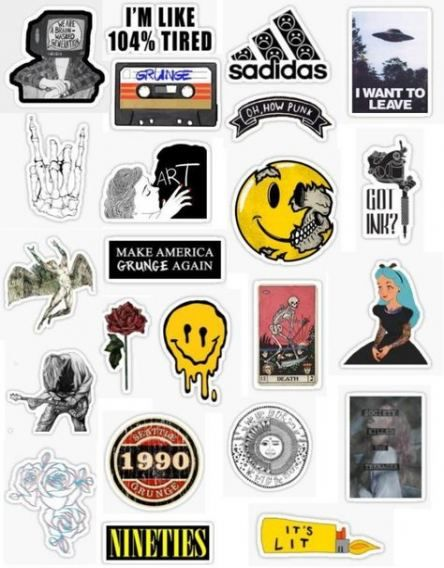Grunge Sky Hand Aesthetic Tumblr Aesthetic Photography Aesthetic Backgrounds Aesthetic Grunge Tumblr