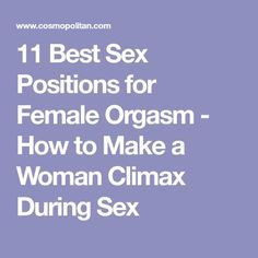 Best sex positions for female orgasm Nude Photos 71