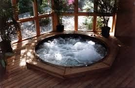 Resultado De Imagen Para Rectangular Hot Tub Rectangularjacuzzitubs Hot Tub Room Indoor Hot Tub Pool Hot Tub