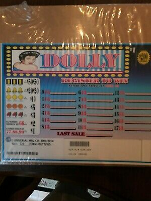 Pin On Casino Collectibles