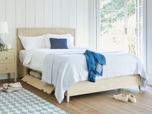 Kanoodle Bed We Reckon This Bed Is A Keeper Because The Bandsawn