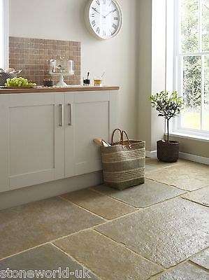 Cut Down Sample of Eos White Ceramic Wall /& Floor Tile