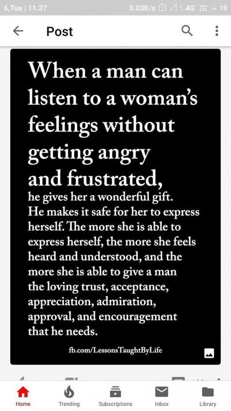 relationships  relationships Tips For Women Ideas #relationship #relationshiptips