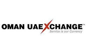 Oman Uae Exchange Which Conducts Renowned Money Transfer Foreign Currency Exchange And Payment Operations In The Instant Money Money Transfer Credit Facility