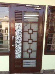 Door Design Collection 8 Lsdunia Front Door Design Wood Door Glass Design Door Design Interior