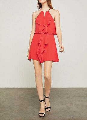 12+ Bcbg bright poppy dress ideas