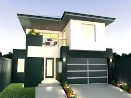 Interiors Exterior House Design Tool Exterior Home Design Tool Facade House House Design Photos House