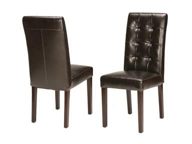 Four Hands Ralph Dining Chair Java Item Number CBDC RAL 001N 62