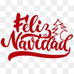 Christmas Png Christmas Transparent Clipart Free Download Christmas Decoration Christmas Or Letrero De Feliz Navidad Letras Feliz Navidad Feliz Navidad Png