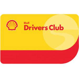 Join Shell Drivers Club Rewards Online With Images Club Card Energy Services Club