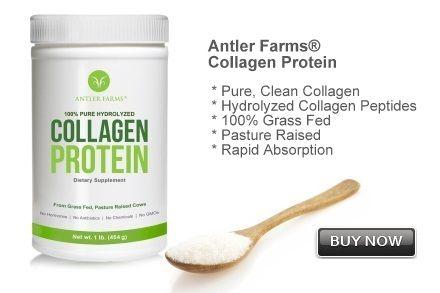 Grass Fed New Zealand Collagen Protein Default Title Collagen Protein Protein Pure Protein