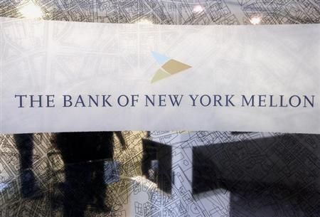 U S Can Sue Bny Mellon Over Currency Trades Judge Consulting Business Global Business Executive Consultant
