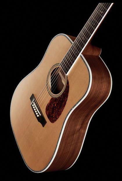 Beautiful Acoustic Guitars Beautifulacousticguitars Guitar Learn Acoustic Guitar Electric Guitar Design