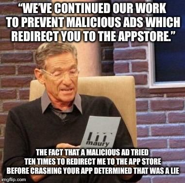 And Every Time It Updates It Begs For A Five Star Rating Whisper Ladies And Gentlemen Teacher Memes Funny Funny Relationship Memes Ultrasound Humor