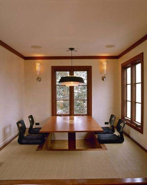 10 Elegant Japanese Dining Table Ideas Avionale Design Japanese Dining Table Dining Table Design Modern Furniture Sets Design