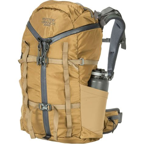 US $68.88 |Men hiking backpack mochila militar tactica Camping bag military backpack 25L outdoor Bag hunting backpack waterproof worn bags in Climbing