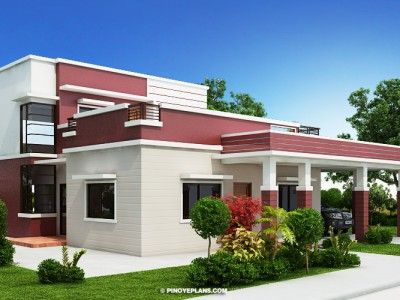 Alberto Rebirth Of A Traditional Style With A Grand Scale Pinoy House Designs Pinoy House Designs Two Story House Design House Plans Model House Plan