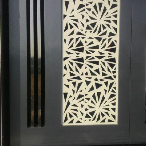 Wooden Jali Door Design Main 64 Ideas Wooden Door Design Wooden Doors Door Design