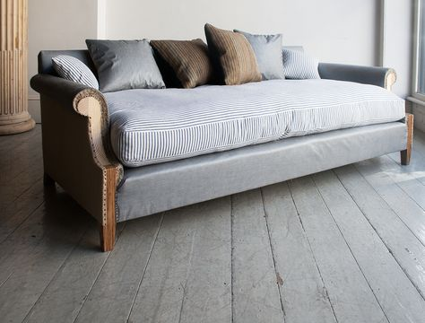 Incredible A Wonderfully Low Slung And Deep Sofa The Frame Unemploymentrelief Wooden Chair Designs For Living Room Unemploymentrelieforg