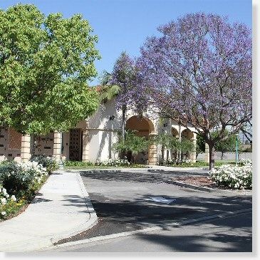 349f399a8c8946b4f9c353d5f35244d3 - Forest Lawn Memory Gardens Ocala Fl
