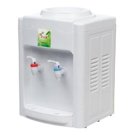 Home Improvement Office Water Cooler Hot Water Dispensers