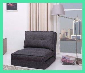 Gute Ausziehbare Ausklappbare Schlafsessel Bettsessel Sessel Mit