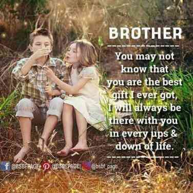 25 Missing You Quotes To Send Close Family Friends When You Miss Them Brother Quotes Brother Birthday Quotes Brother Sister Quotes