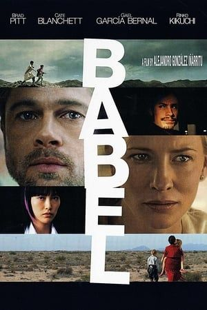 Watch Full Babel For Free Full Movies Online Free Movies Online Full Movies